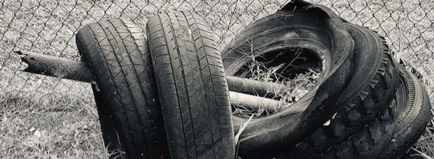 Tires - Main Image