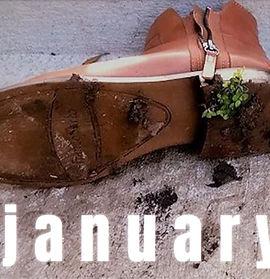 JAN 2021 COVER.JPG
