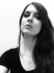 Amy-Jean Muller
