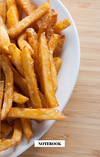 French Fries (2).jpg
