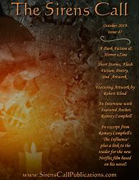 2019_October_ezine_cover_med 47.png