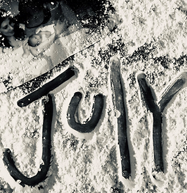 july-cover.png