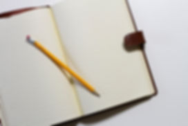 2019_Books_Writing_006.jpg