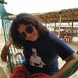 Sengupta, Sreemanti.jpg