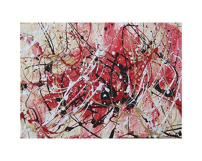 Laura Lane Splatter Painting 2011.jpg