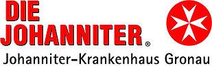 logo_kh_gronau_2.jpg