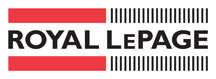 royal lepage logo small.jpg