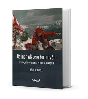 llibre 45.jpg