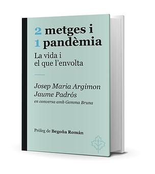 llibre 2.jpg