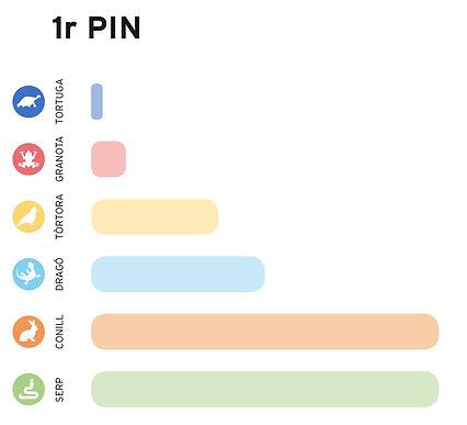 grafic1.jpg