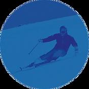 boto esqui final.png