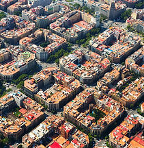 aerial-view-of-eixample-district-barcelo