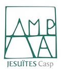 Logo AMPA.jpg
