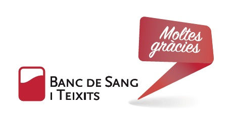 Banc_Sang.jpg