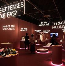 Exposicio-Feminista-havies-Palau-Robert_