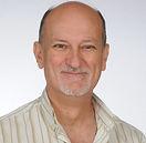 Juanjo Redondo.JPG