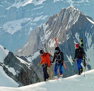 foto_minificha_esquí_Alpinismo.jpg
