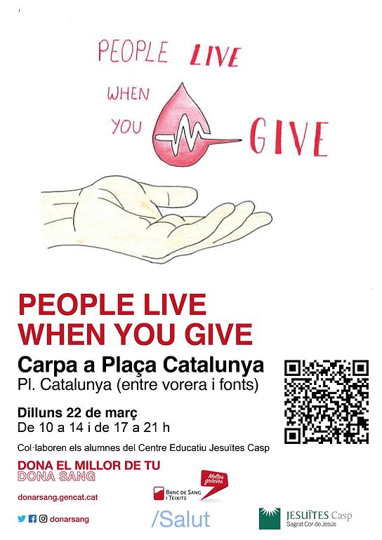 Poster donació de sang 2021 - EN (1).pn