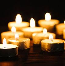 espelmes 2.jpg