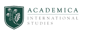 logo_Academica_h320.png