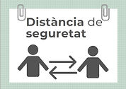 201201_PINPrimària_distancia.JPG