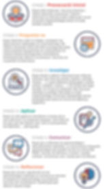 grafic2 mopi.jpg