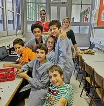 Fotos Robòtica en Anglès.JPG