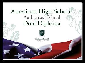 diploma-dual copia.png