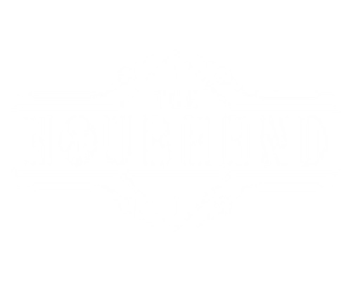 hourhand_final_full_transwhite.png