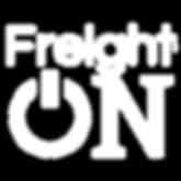 __FreightOn_logo.png