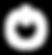 _-logo-white.png