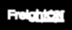 Freighton_logo_white.png