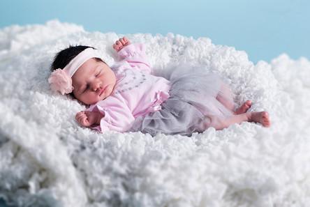 © Fotografie Ulrike Kiese – New Born Fotografie .jpg