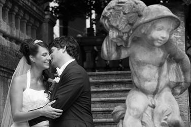 Hochzeitsfotografin © Fotografie Ulrike Kiese in Baden.jpg