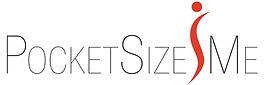 Logo PSM neu Web.jpg
