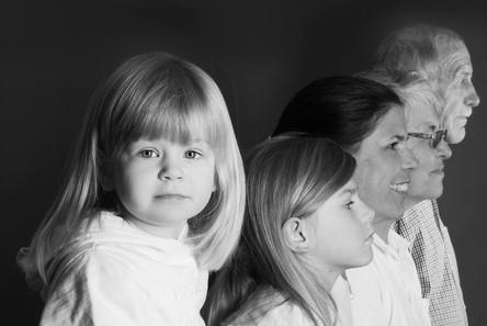 © Fotografie Ulrike Kiese – Familien Fotografie – bei Brugg .jpg