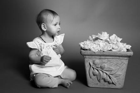 © Fotografie Ulrike Kiese – Kinder Fotografie – bei Brugg .jpg