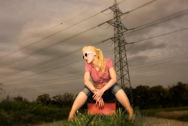 Pin-Up Fotoshooting on Location © by Fotografie Ulrike Kiese.jpg