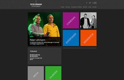 csm_Web_Peter_Lohemann_93b17a4126.jpg
