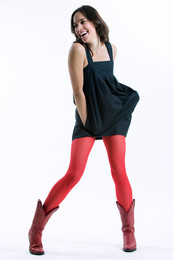 Website Profilbilder im © Fotostudio Ulrike Kiese.jpg