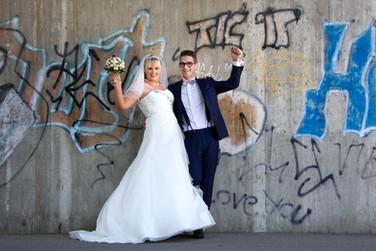 © Hochzeitsfotografin Ulrike Kiese in der Region Brugg.jpg