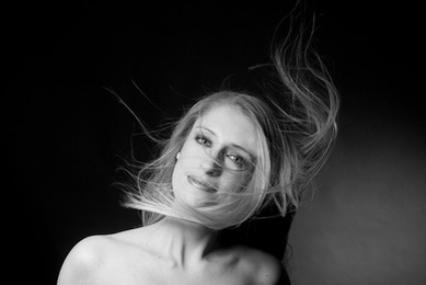 Nude-Make-Up Portrait bei © Fotografie Ulrike Kiese Aargau.jpg