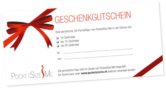 PMS_Webgutschein_V5.png