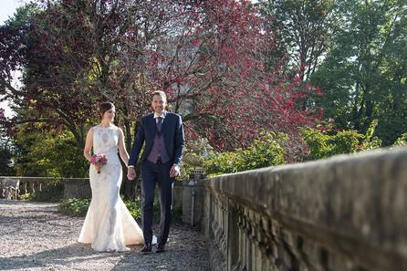 © Hochzeitsfotograf Fotografie Ulrike Kiese.jpg