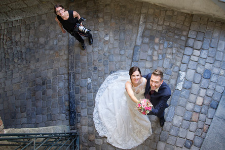 © Hochzeitsfotografie Ulrike Kiese in Bern.jpg