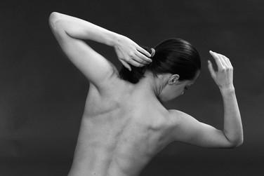 Erotik im © Fotostudio Ulrike Kiese Aargau.jpg