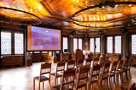 © Fotografie Ulrike Kiese – Zürich.jpg