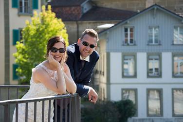 Moderne © Hochzeitsfotografie Ulrike Kiese.jpg