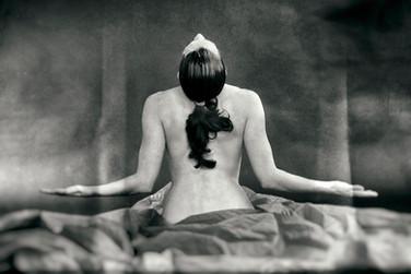© künstlerische Akt-Fotografie im Fotostudio Ulrike Kiese Aargau.jpg