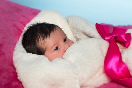 © Fotografie Ulrike Kiese – Baby Fotografie - Aargau .jpg